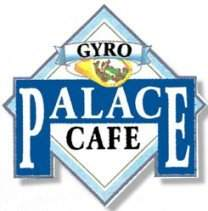 Gyro Palace Greek Restaurant